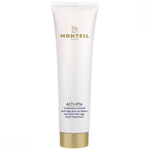 Acti-Vita Anti Ageing Hand Treatment