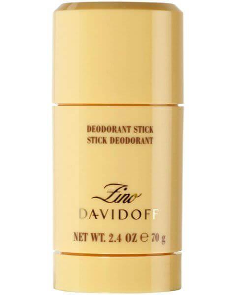 Zino Deodorant Stick