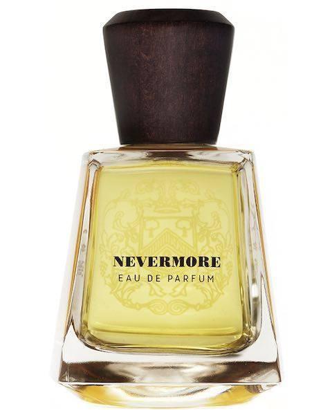 Collection Frapin Nevermore EdP Spray