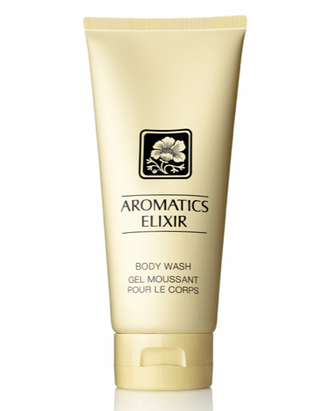 Aromatics Aromatics Elixir Body Wash