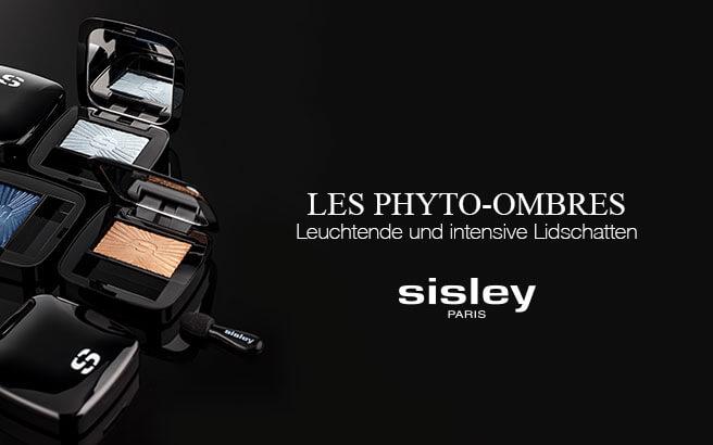 sisley-augen-headerSD80SAYtqZCxv