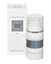 Basic Line Hyaluronic Booster