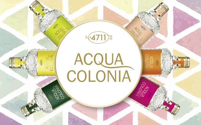 4711-acqua-colonia-linien-headersWlJxRBAoh2h9