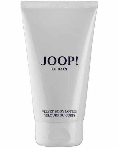 Le Bain Velvet Body Lotion