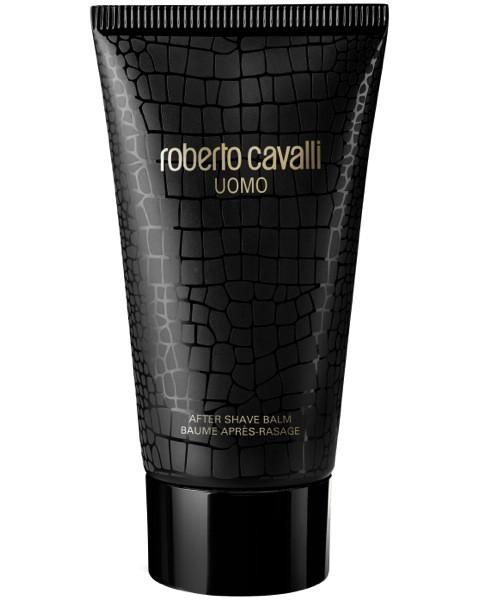 Roberto Cavalli Uomo After Shave Balm