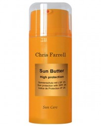 Sun Care Sun Butter LSF 25