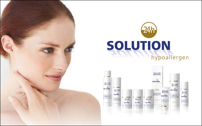 hildegard-braukmann-24h-solution-header