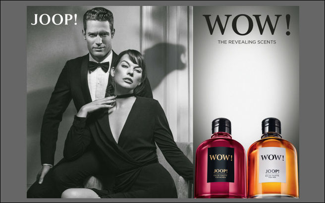 joop-wow-header-1