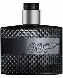 James Bond 007 After Shave Lotion Spray