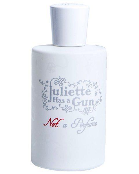 Not a Perfume Eau de Parfum Spray
