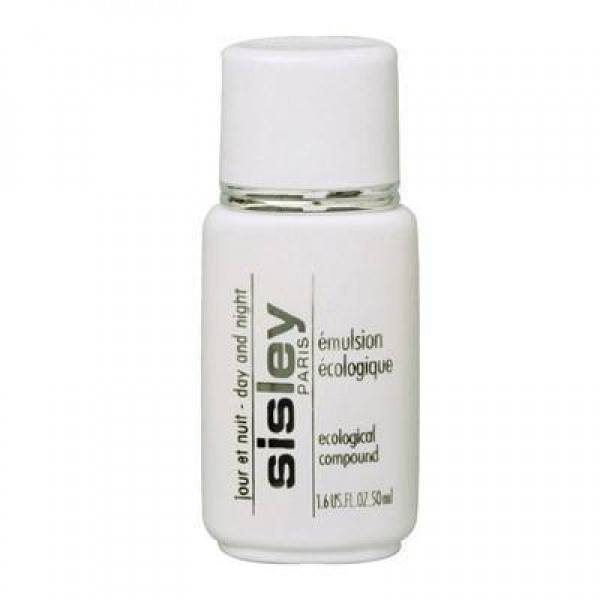 Gesichtspflege Emulsion Ecologique