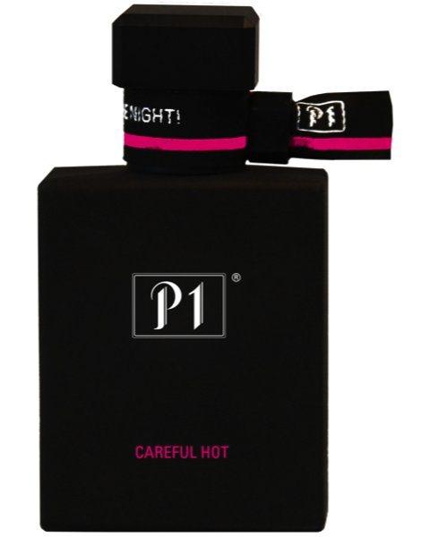 Düfte Für Damen Online Kaufen Parfumde
