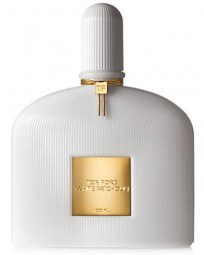 Damen Signature Düfte White Patchouli Eau de Parfum Spray