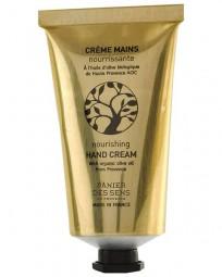 Olive Olive Hand Cream