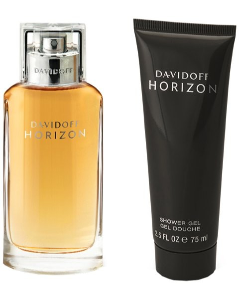 Horizon EdT X-mas Set