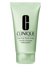 Gesichtsreinigungsbürste Foaming Sonic Facial Soap Typ 1,2,3