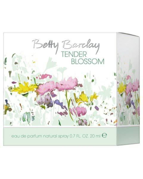 Tender Blossom Eau de Parfum Spray