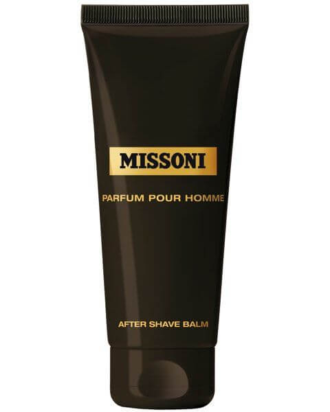 Missoni pour Homme Aftershave Balm