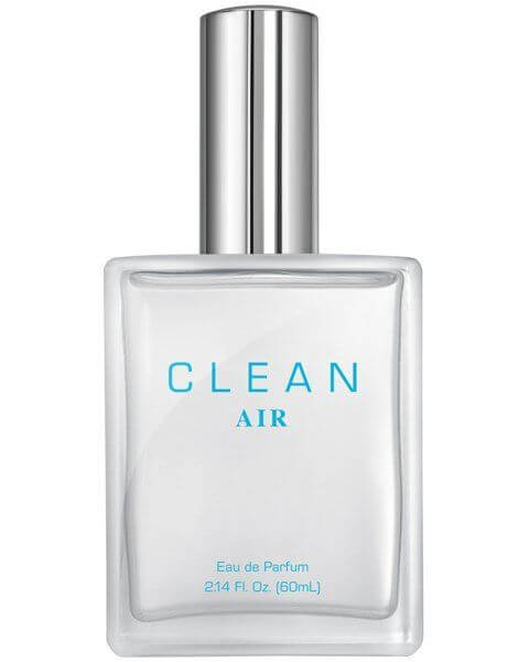 Air Eau de Parfum Spray
