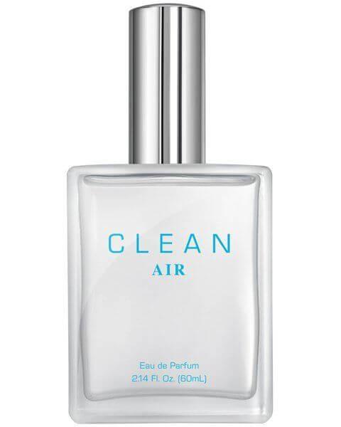 Air Eau de Parfum Spray