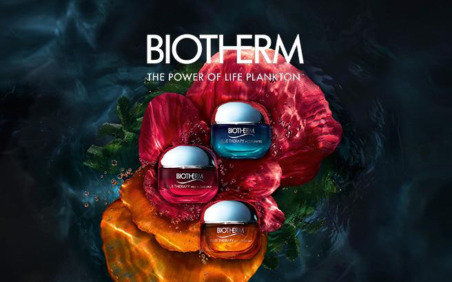 biotherm-anti-aging-pflege-headervwrSK8ytoVpp3