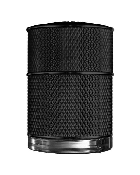 Icon Elite Eau de Parfum Spray