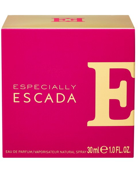 ESPECIALLY ESCADA Eau de Parfum Spray