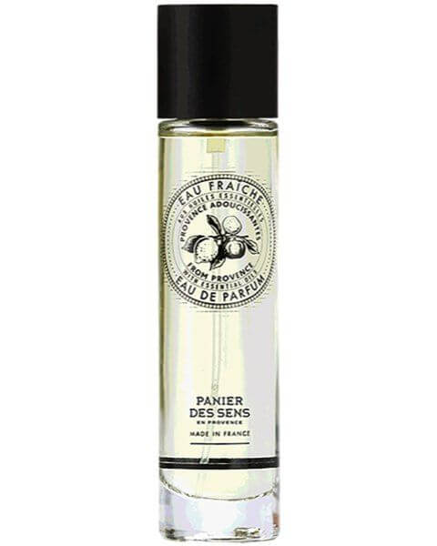 Provence Provence Eau de Parfum Spray