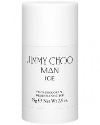 Man Ice Deodorant Stick