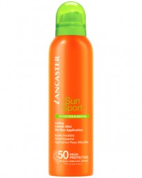 Sun Sport Cooling Invisible Mist SPF 50