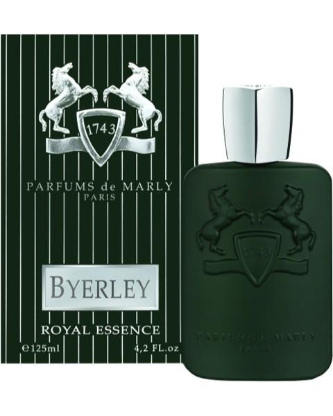 Men Byerley Eau de Parfum Spray