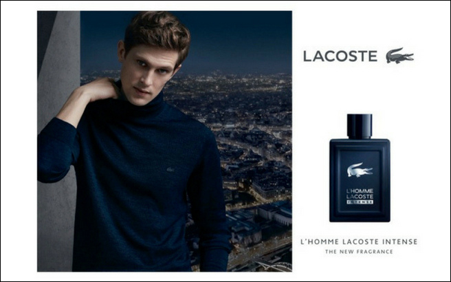 lacoste-lhomme-lacoste-header-1