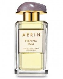 Düfte AERIN Evening Rose Eau de Parfum Spray