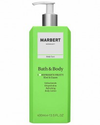 Bath & Body I love Refresh´n Fruity Erfrischende Körperlotion