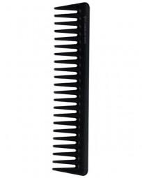 Haarbürsten Carbon Detangling Comb