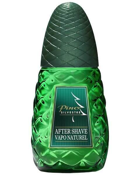 Pino Silvestre After Shave Spray