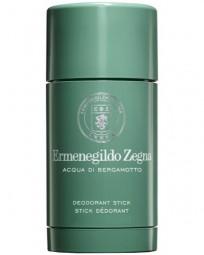 Zegna Acqua di Bergamotto Deodorant Stick