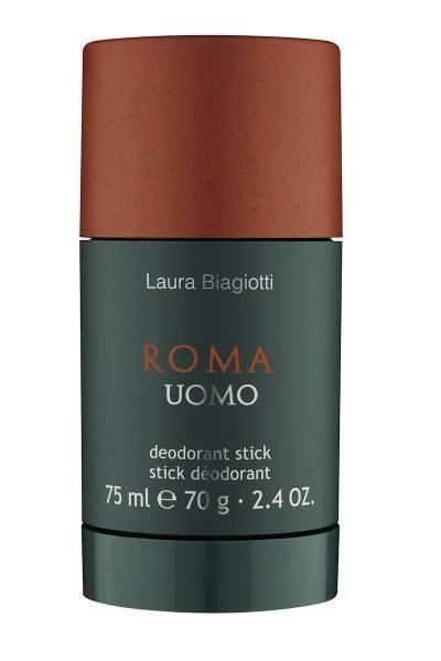 Roma Uomo Deodorant Stick