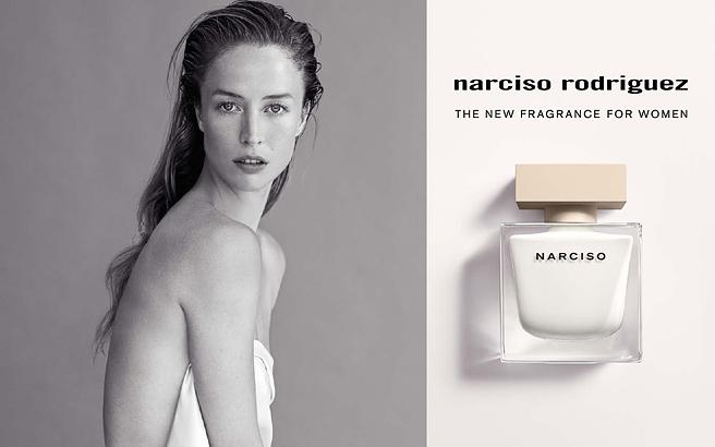 narciso-rodriguez-narciso-header