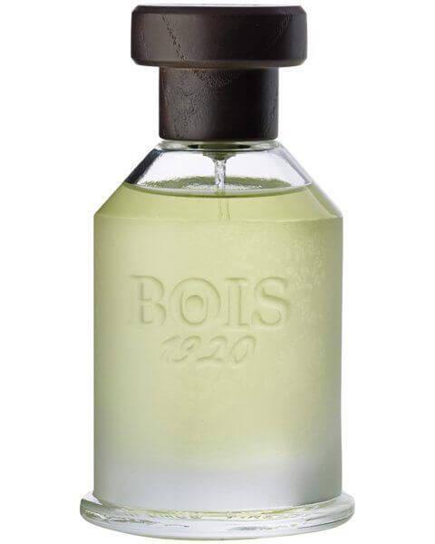 Bois 1920 Agrumi Amari di Sicilia Eau de Toilette Spray