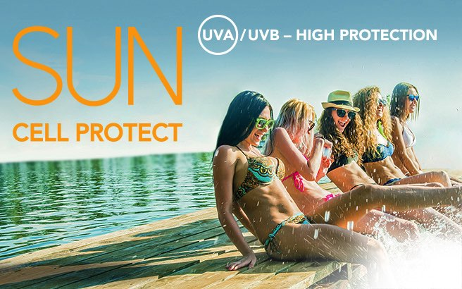ayer-sun-cell-protect-header-1