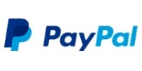 pay_paypal