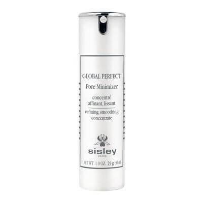 Kaufen Sie Seren Global Perfect Pore Minimizer von Sisley auf parfum.de