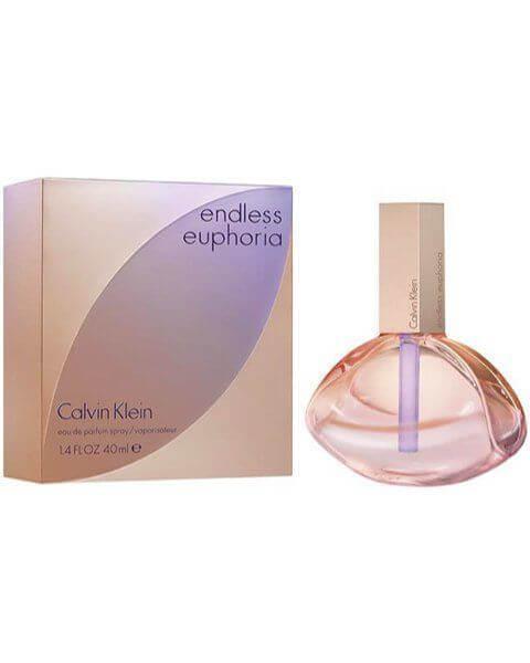 Endless Euphoria Eau de Parfum Spray