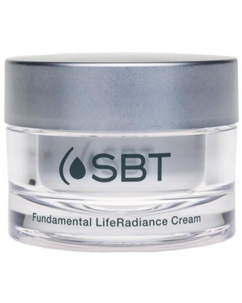 Intensiv Fundamental LifeRadiance Cream