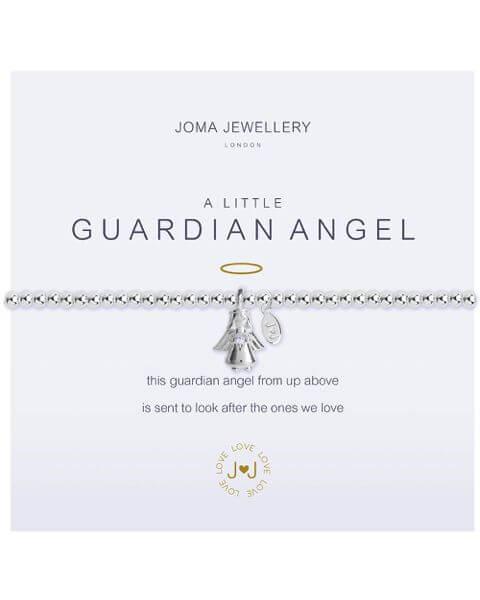 Armbänder A Little - Guardian Angel