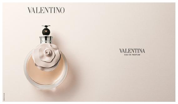 Valentina Assoluto