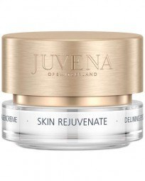 Skin Rejuvenate Delining Eye Cream