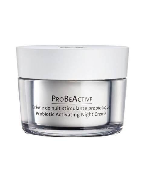 ProBeActive Probiotic Activating Night Creme