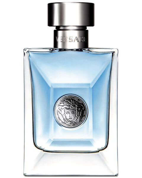 Pour Homme After Shave Lotion